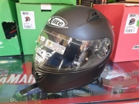 casco integrale x-lite x-602 start blk opaco n-com