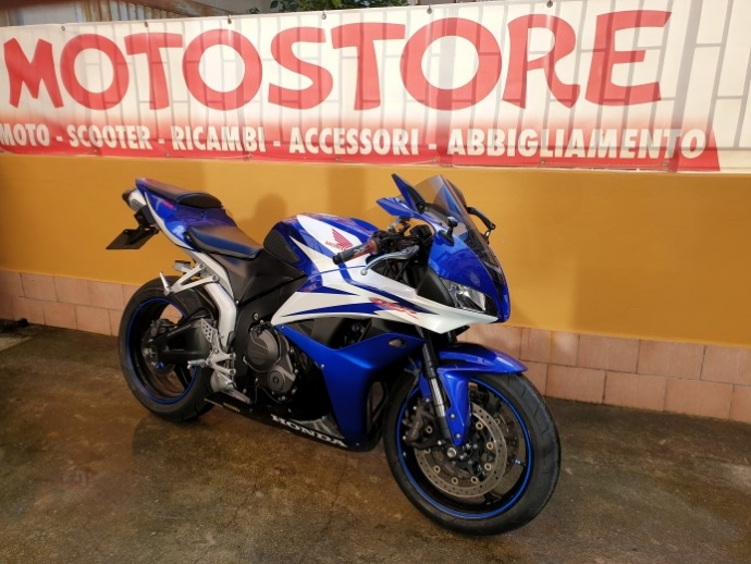 honda cbr600rr cbr 600 rr arrow