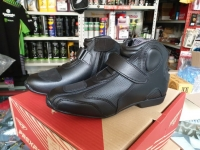 Scarpe boots stivali boots sport touring prexport spicy