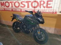 Kawasaki versys 650 gy1 19 anche 35kw abs