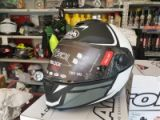 casco integrale airoh st 301 wonder