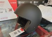casco lsc of599 spitfire single mono